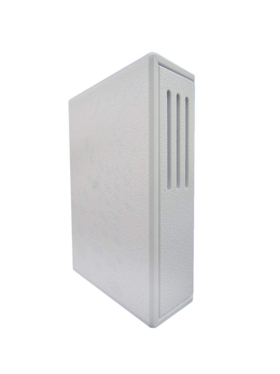 Senlab T Ambient Temperature Sensor - Indoor